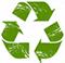 Green Gutter Cleaner Cost