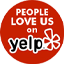 Cleanup Service At Yelp