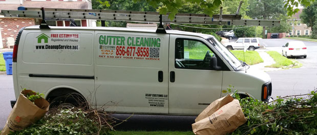 fall-yard-cleanups-in-nj-tr