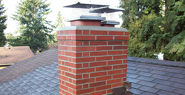 south-jersey-chimney-cap-installations