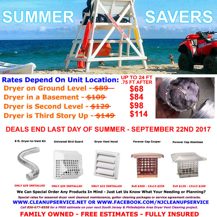 summer2017-specials-south-jersey-home-services