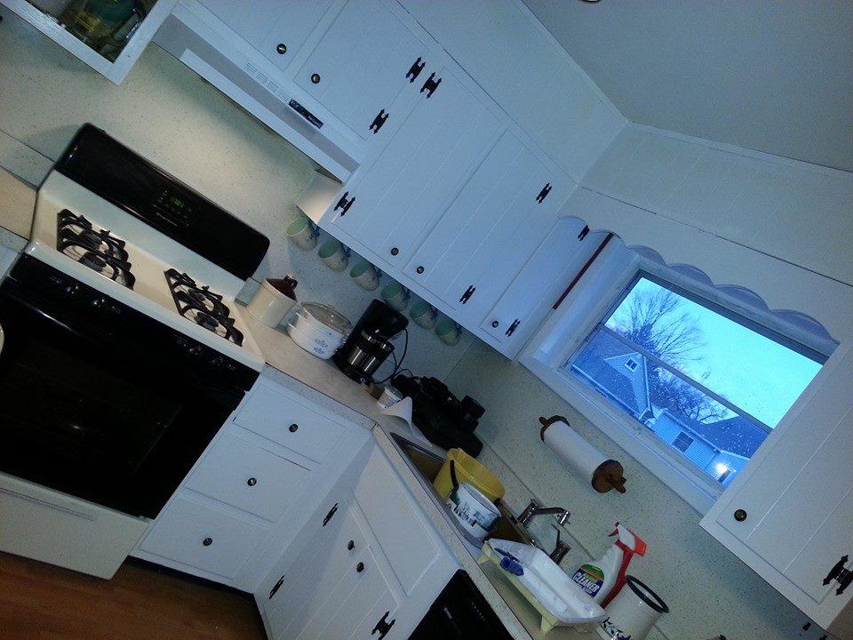 asap-customs-painting-kitchen-services