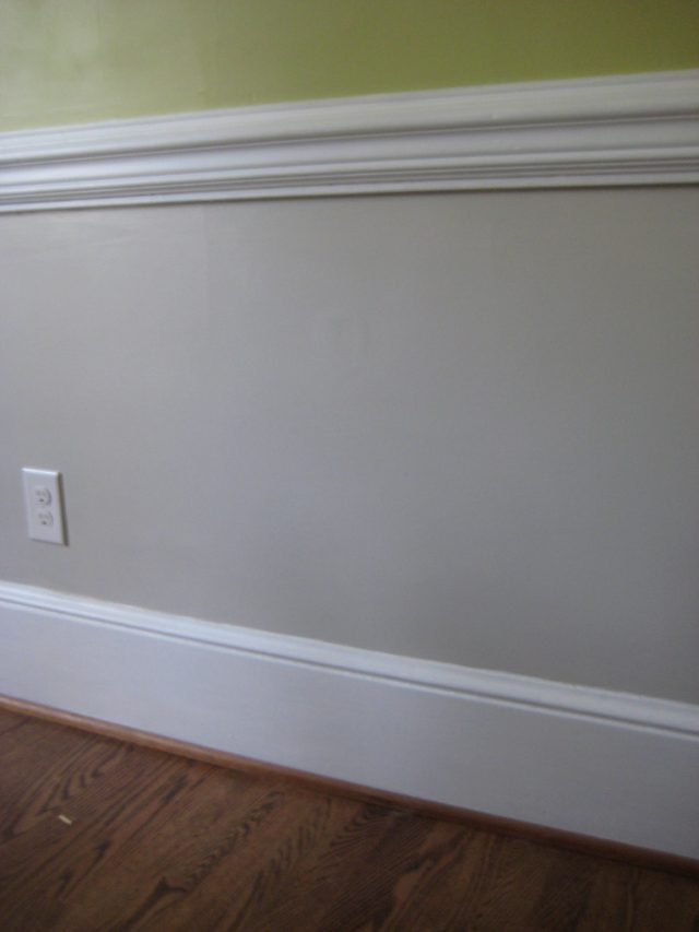 baseboard-char-rail-cleaners-south-jersey