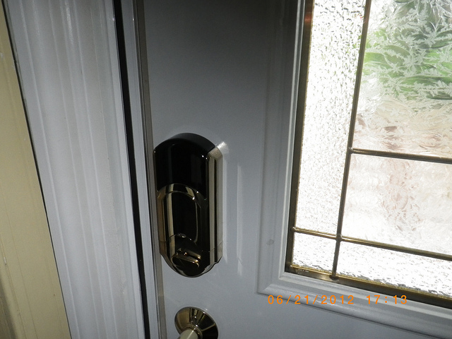 door-lock-changes-nj-handymen