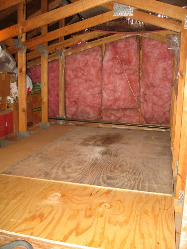 handyman-attic-storage-solutions-nj