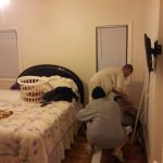 interior-paint-bedrooms-camden-county-nj