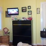 interior-painting-bedrooms-camden-count-nj
