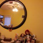 interior-paint-bedroom-camden-county-nj