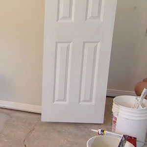 intro-interior-home-room-trim-painting-2