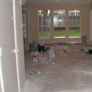 intro-interior-home-room-trim-painting-3