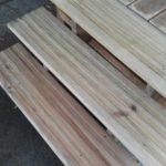 deck-stair-repairs-nj