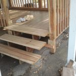 deck-stair-repairing-nj
