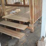deck-stair-repairing-nj