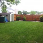 weeding-back-flower-bed-cleanup-sicklerville-nj