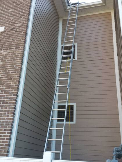 nj-3story-gutters-cleaned-repaired-quote-south-jersey