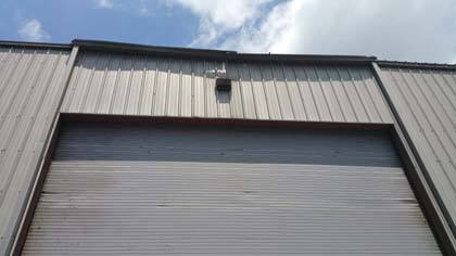 nj-commercial-gutter-repairs