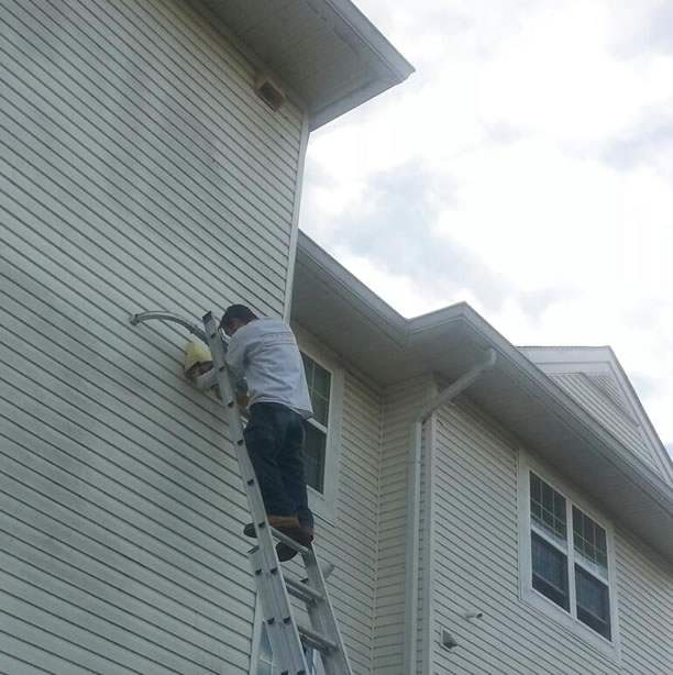 south-jersey-property-association-dryer-vent-cleanings