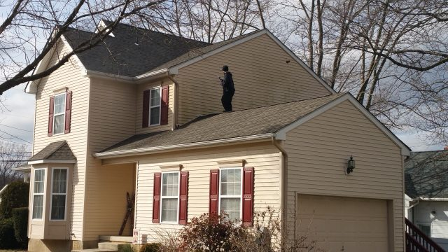 pressure-washing-gloucester-county-nj-2-stories