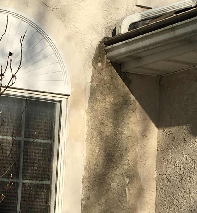 south-jersey-end-cap-seams-gutter-repairs-nj