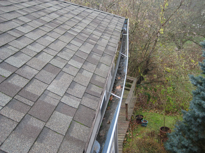 South Jersey Gutter Repairs Cost and Water Diversion Solutions