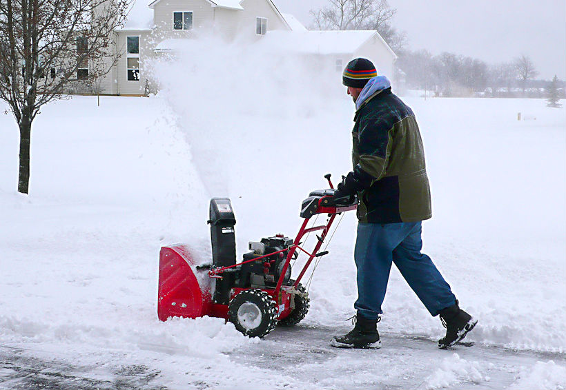 snow-blower-services-nj