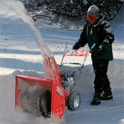 snow-blowing-southern-new-jersey