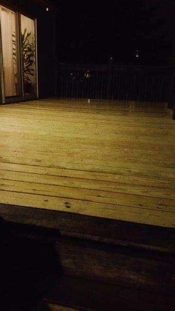 deck-builders-southern-nj