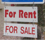 forsale-forrent-nj-landlord-tips