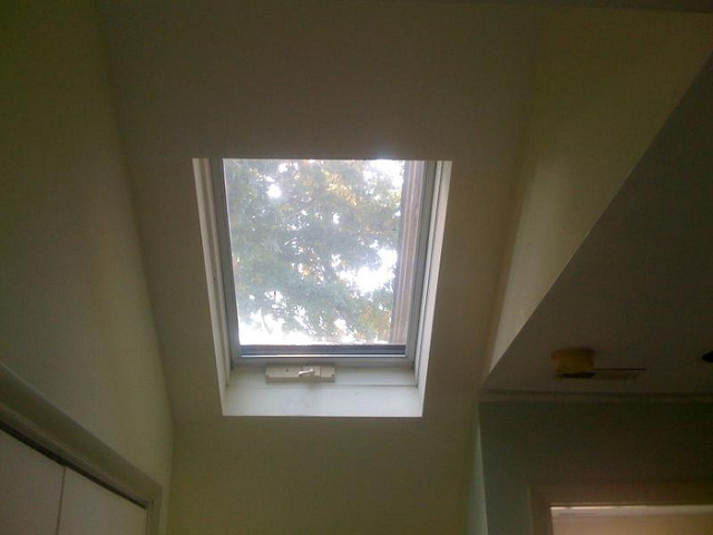 clean-dirty-skylights-near-me-new-jersey
