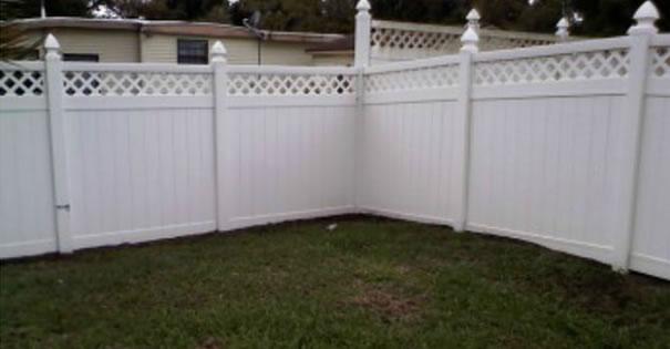 nj-fence-pressure-wash-discounts
