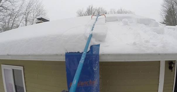 south-jersey-avalanche-roof-snow-removal-help-blackwood-nj-gloucester-twp-locals