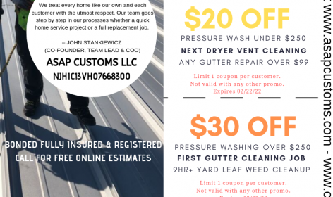 asapcustoms-home-service-douth-jersey-promo-flyer