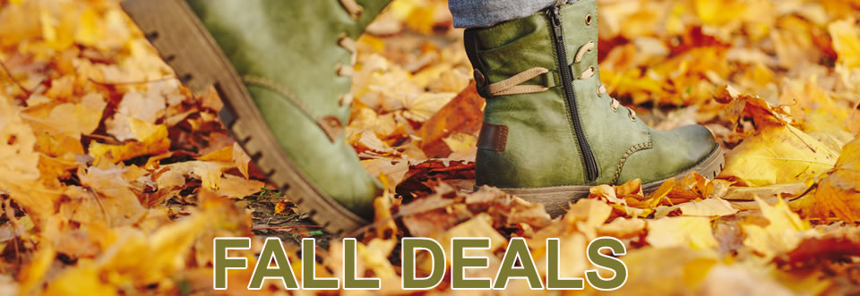 fall-2019-leaf-gutter-cleaning-specials-new-jersey