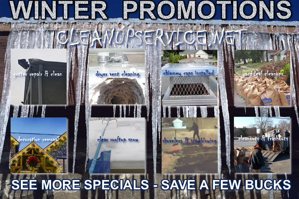 winter-season-product-specials-service-promotions-south-jersey-homeservices