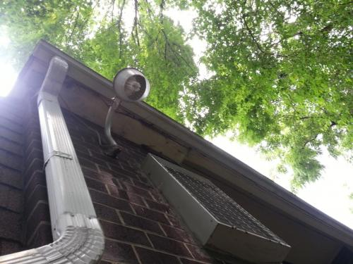 apartment-custom-gutter-water-diversion-ideas