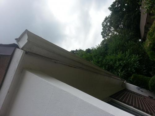 apartment-gutter-repairsmaple-shade