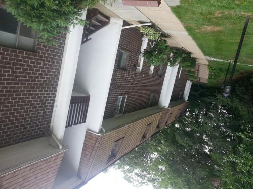 apartment-gutter-services-new-jersey