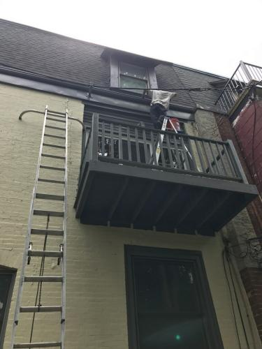 tricky-gutter-cleaners-nj