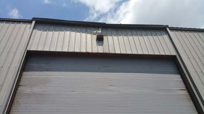 295-nj-commercial-gutter-repairs