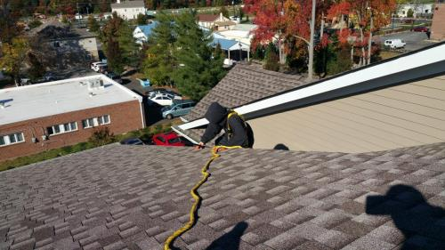 apt-condo-hoa-association-gutter-cleaners-camden-county