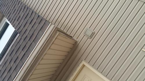 commercial-downspout-installation-endcap-repairs-nj