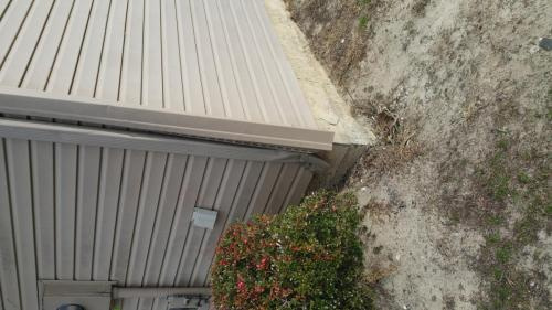 commercial-downspout-repaired-south-jersey
