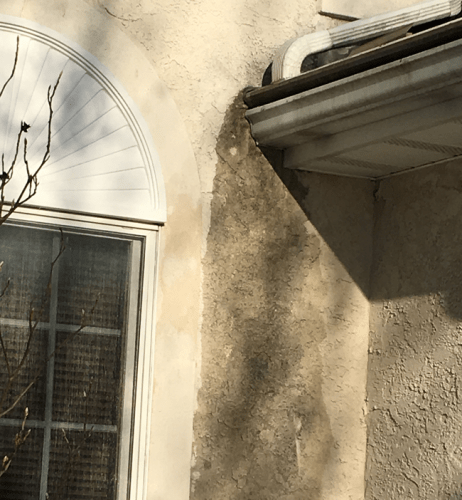 end-cap-seams-gutter-repairs-nj