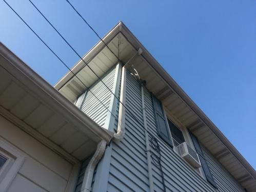 gutter-clean-victorian-philly