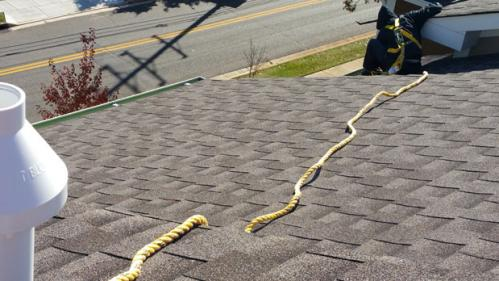 harness-safe-nj-high-gutter