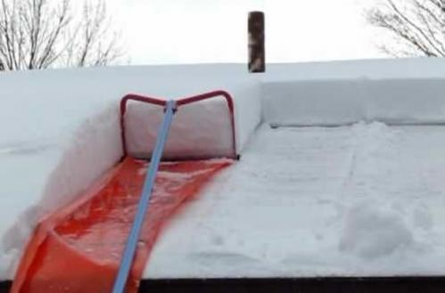 ice-dam-roof-snow-cleared-nj