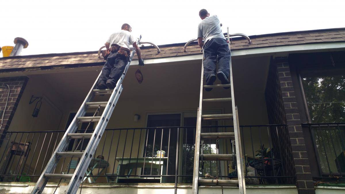 association-gutter-team-replace-fascia-board