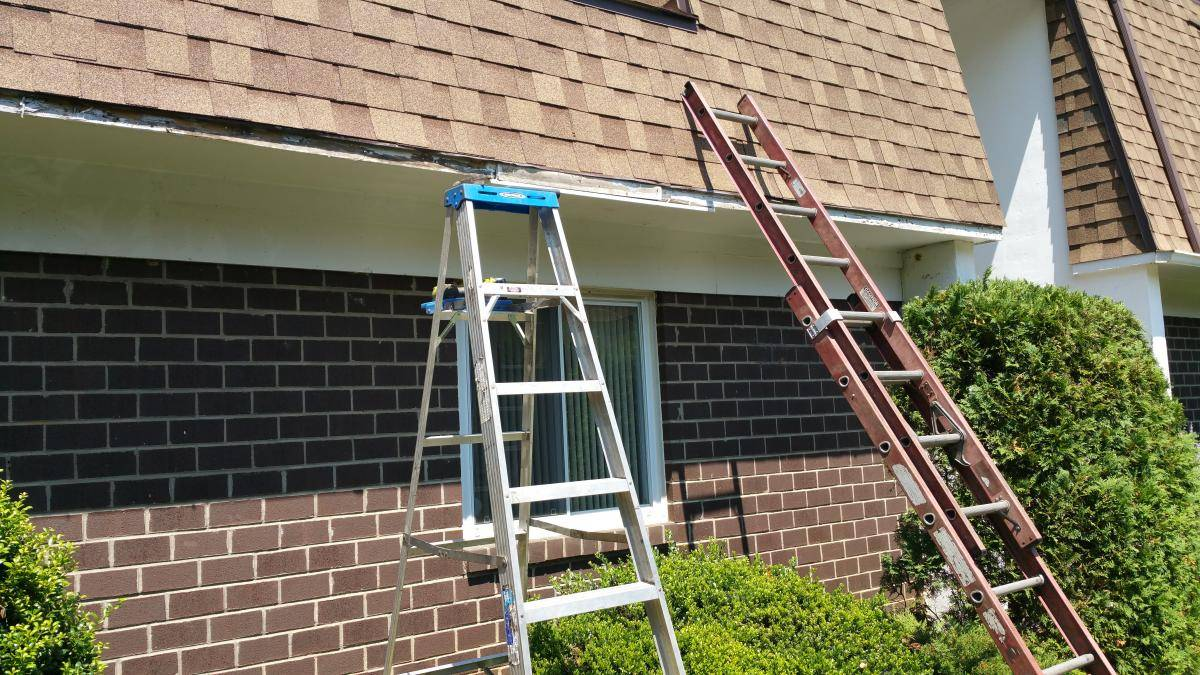 association-new-fascia-boards-installed-nj