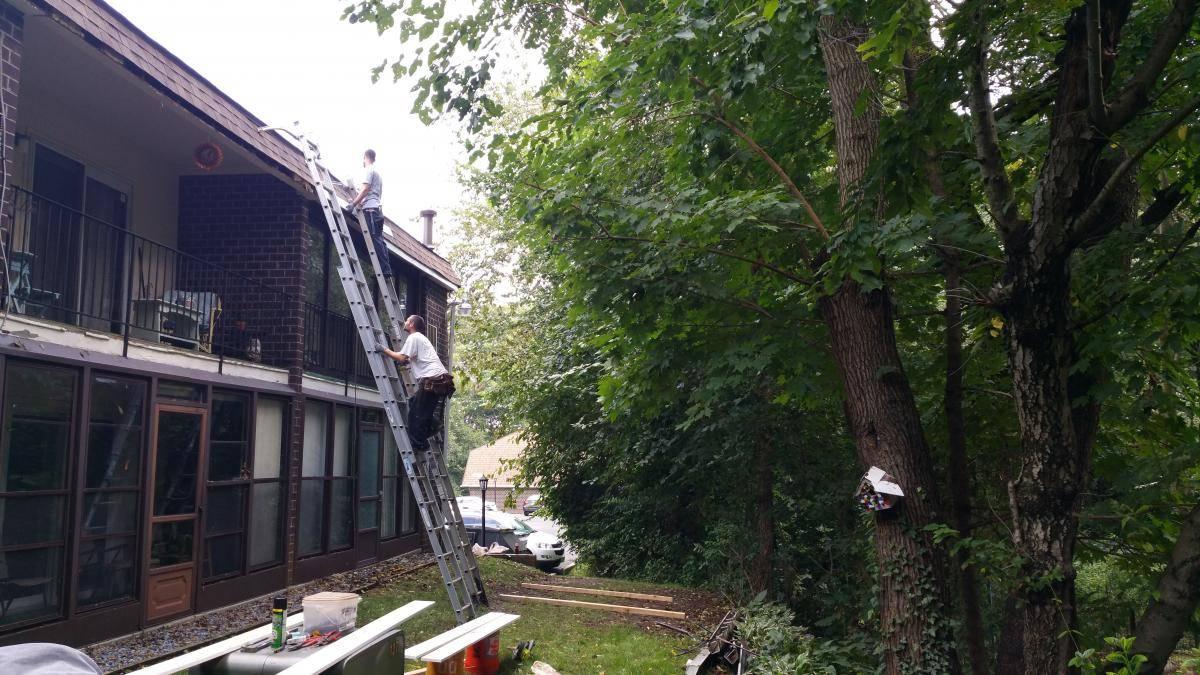association-new-gutters-fascia-soffit-camden-county-nj