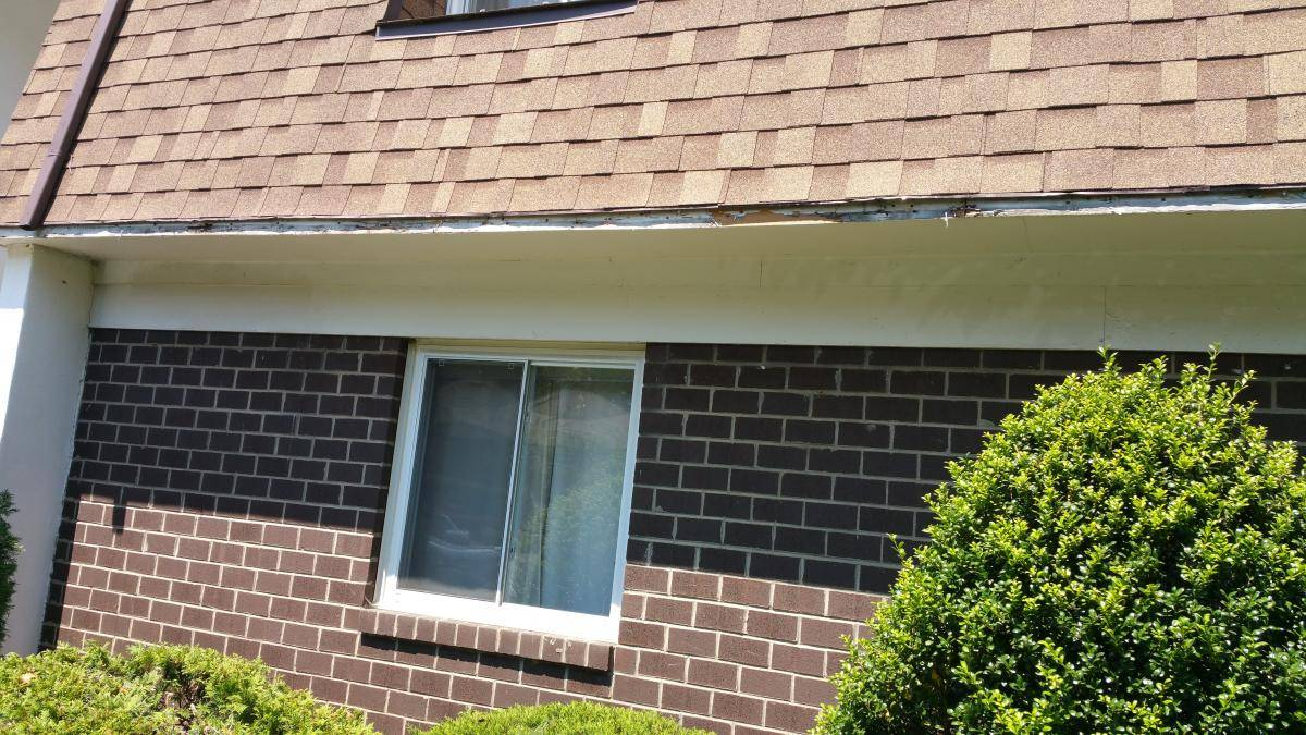 associations-fascia-soffit-replacement-estimates